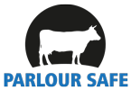 parlour-safe-mea-logo_final